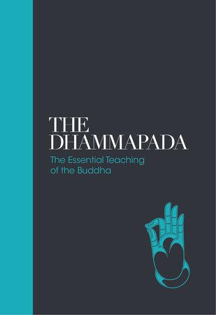 The Dhammapada by Max Muller
