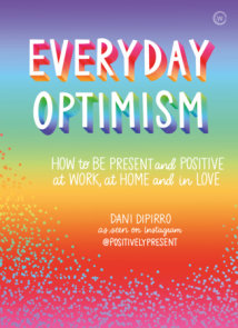 Everyday Optimism