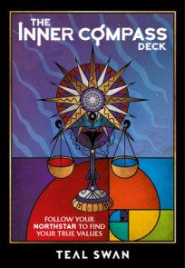 The Inner Compass Deck
