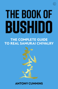 The Book of Bushido