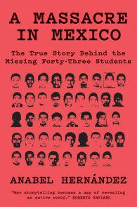 A Massacre in Mexico