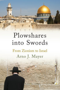 Plowshares into Swords
