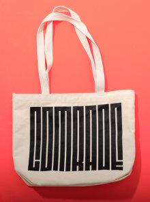 Tote Bag 2020