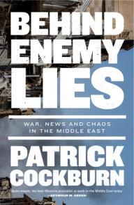 Behind Enemy Lies