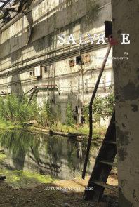Salvage #9