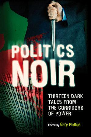 Politics Noir by