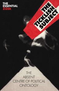 The Ticklish Subject