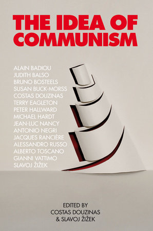 The Idea of Communism by