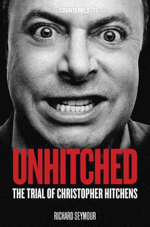 Unhitched by Richard Seymour