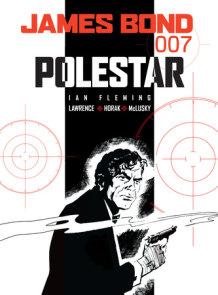 James Bond: Polestar