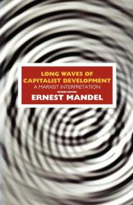 Long Waves of Capitalist Development