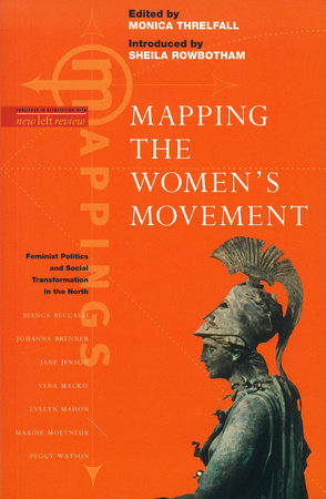 Mapping the Women's Movement by