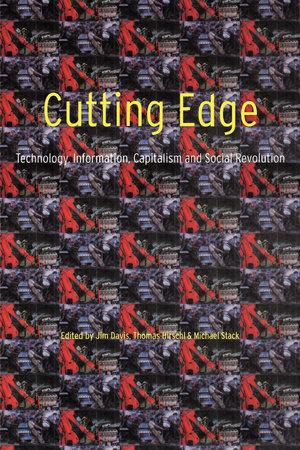 Cutting Edge by