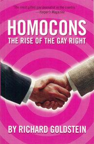 Homocons