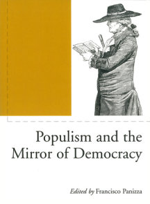 Populism and the Mirror of Democracy