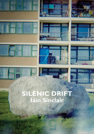 Scales/Silenic Drift by B. Catling and Iain Sinclair