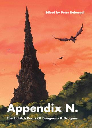 Appendix N by