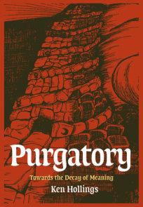 Purgatory, Volume 2