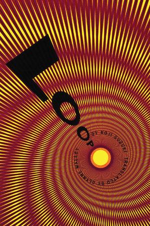 Loop by Koji Suzuki and Glynne Walley