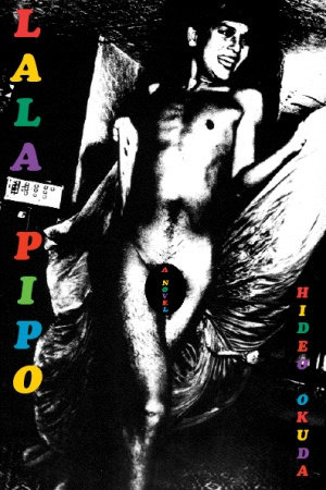 Lala Pipo by Hideo Okuda