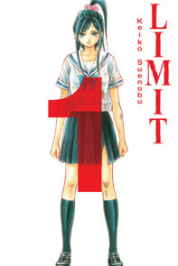 The Limit, 1