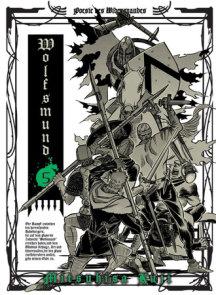 Wolfsmund, Vol 5