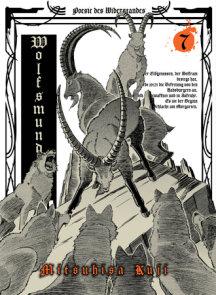 Wolfsmund, Vol 7