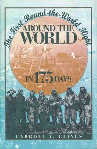 Around the World in 175 Days