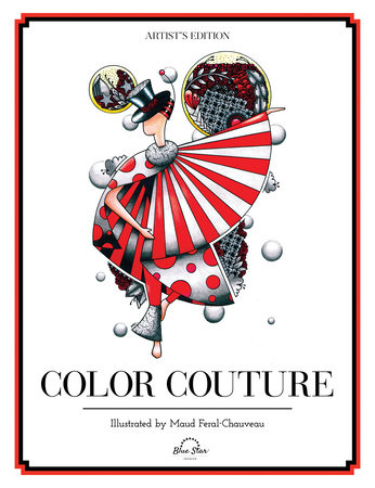 Color Couture by