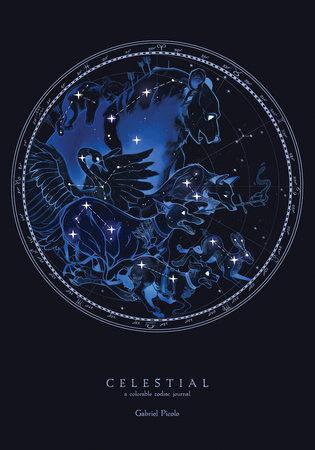 Celestial by