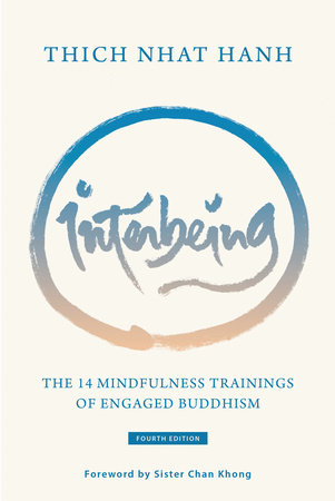 Interbeing, 4th Edition by Thich Nhat Hanh