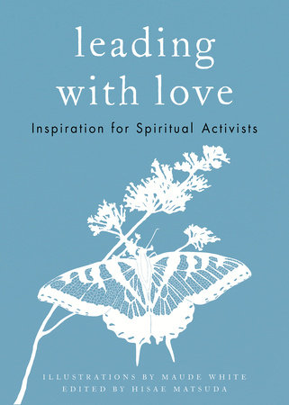 Leading with Love by