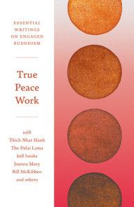 True Peace Work