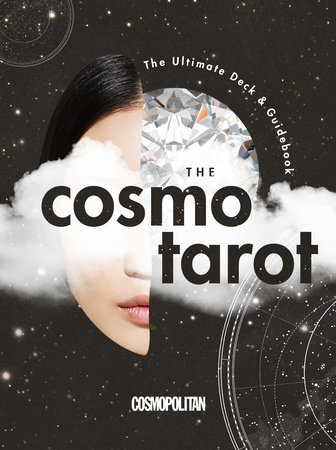 The Cosmo Tarot by