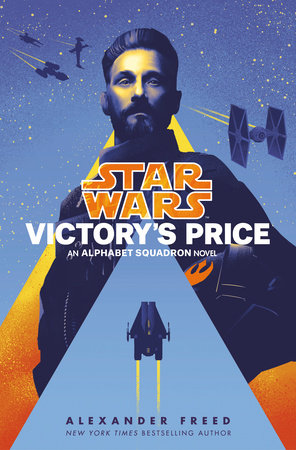 Victory's Price (Star Wars)