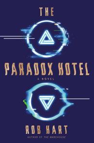 The Paradox Hotel