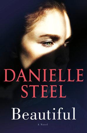 Beautiful by Danielle Steel