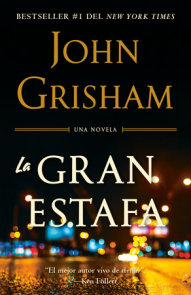 La gran estafa / The Rooster Bar