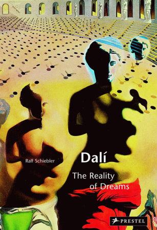 Dali by Ralf Schiebler