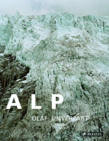 Alp by Olaf Unverzart