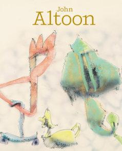 John Altoon