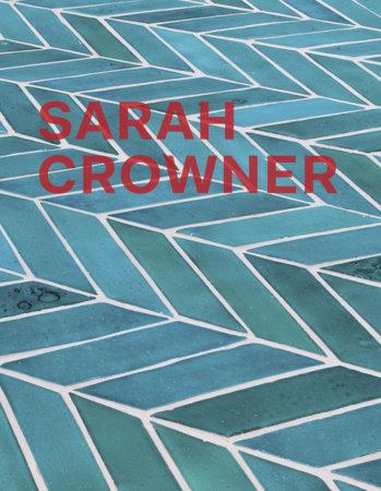Sarah Crowner by