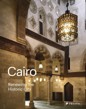 Cairo by