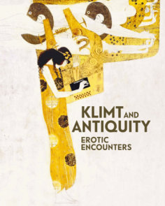 Klimt and Antiquity