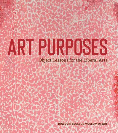 Art Purposes by Joachim Homann
