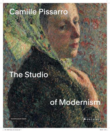 Camille Pissarro by