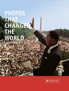 Photos that Changed the World