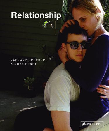 Relationship by Zackary Drucker and Rhys Ernst