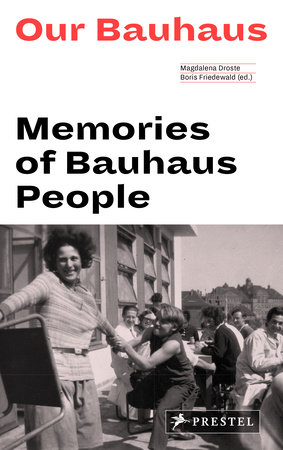Our Bauhaus by