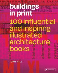 Buildings in Print